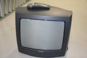 TV PHILIPS typ 14PT1563 s DO